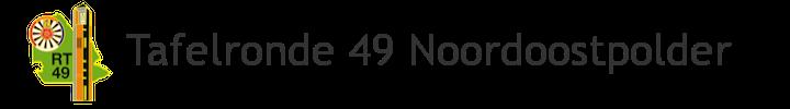RT49.nl
